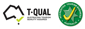 tqual and atap accreditation